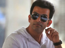 http://malayalam.filmibeat.com/img/2015/12/09-1449650558-prithviraj-upcoming-03.jpg