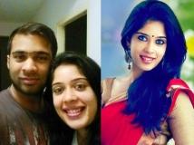 https://malayalam.filmibeat.com/img/2015/12/17-1450323797-parvathy-paranav.jpg