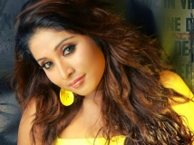 http://malayalam.filmibeat.com/img/2015/12/28-1451305805-archana-05.jpg