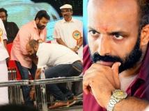 https://malayalam.filmibeat.com/img/2015/12/30-1451451574-padma-kumar-02.jpg