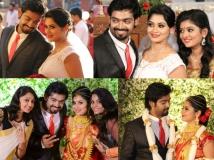 https://malayalam.filmibeat.com/img/2016/01/05-1451976990-sruthi-marriage.jpg