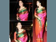 http://malayalam.filmibeat.com/img/2016/01/12-1452577089-anushka-shetty-03.jpg