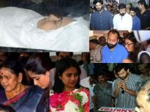 https://malayalam.filmibeat.com/img/2016/01/28-1453956045-kalpana-passed-away.jpg