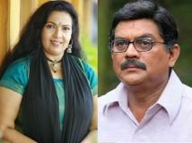 https://malayalam.filmibeat.com/img/2016/01/30-1454137538-kanakalatha-08.jpg