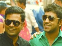 https://malayalam.filmibeat.com/img/2016/01/30-1454141883-nivin-alphons.jpg