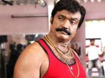 https://malayalam.filmibeat.com/img/2016/02/08-1454905614-bheeman-raghu.jpg