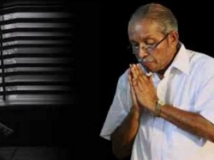 https://malayalam.filmibeat.com/img/2016/02/13-1455367430-onv-7.jpg