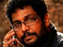 https://malayalam.filmibeat.com/img/2016/02/16-1455617557-shaji-kailas.jpg