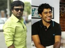 https://malayalam.filmibeat.com/img/2016/02/17-1424162500-boby-simha-nivin-29-1456728772.jpg