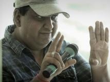 https://malayalam.filmibeat.com/img/2016/02/2016-lost-01-27-1456556329.jpg