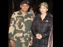 http://malayalam.filmibeat.com/img/2016/02/26-1456473625-25-1456372013-untitled6.jpg