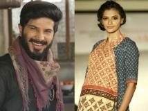 http://malayalam.filmibeat.com/img/2016/02/amalda-liz-28-1456641473.jpg