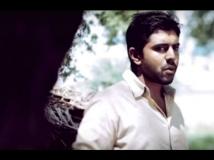 https://malayalam.filmibeat.com/img/2016/02/aviyal-teaser-05-1454650357.jpg