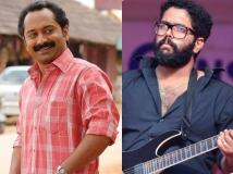 https://malayalam.filmibeat.com/img/2016/02/govind-menon-about-maheshinte-prathikaram-01-11-1455167994.jpg