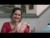 http://malayalam.filmibeat.com/img/2016/02/kalpana-ennum-eppozhum-21-1456050990.jpg