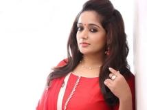 http://malayalam.filmibeat.com/img/2016/02/kavya-madhavan-05-19-1455850238.jpg