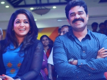 http://malayalam.filmibeat.com/img/2016/02/kavya-vijay-babu-01-24-1456308882.jpg