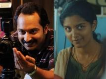 https://malayalam.filmibeat.com/img/2016/02/lijomol-10-1455080829.jpg