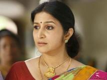 https://malayalam.filmibeat.com/img/2016/02/neena-kurup-01-06-1454735535.jpg
