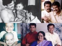 https://malayalam.filmibeat.com/img/2016/02/old-photo-indrajith-prithviraj-16-21-1456028921.jpg