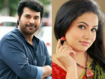 https://malayalam.filmibeat.com/img/2016/02/sheelu-abraham-21-1456045633.jpg