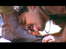 https://malayalam.filmibeat.com/img/2016/02/thampi-kannanthanam-about-lal-03-15-1455524194.jpg