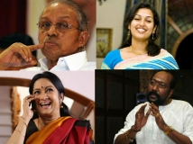https://malayalam.filmibeat.com/img/2016/02/we-lost-15-1455511358.jpg