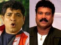 http://malayalam.filmibeat.com/img/2016/03/08-1457411544-jaffer-mani.jpg