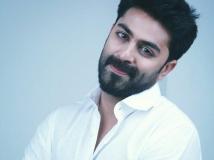 https://malayalam.filmibeat.com/img/2016/03/29-1459228101-gp-02.jpg
