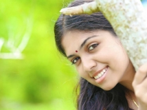 http://malayalam.filmibeat.com/img/2016/03/anjali-aneesh-03-04-1457072642.jpg