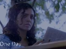 https://malayalam.filmibeat.com/img/2016/03/charlie-27-1459045028.jpg