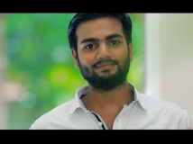 https://malayalam.filmibeat.com/img/2016/03/cinemamohi-09-1457509176.jpg