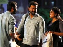 http://malayalam.filmibeat.com/img/2016/03/darwinte-parinamam-25-1458894041.jpg