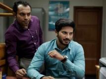 https://malayalam.filmibeat.com/img/2016/03/kali-29-1459249094.jpg