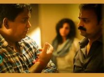 http://malayalam.filmibeat.com/img/2016/03/kunchacko-boban-01-17-1458186567.jpg