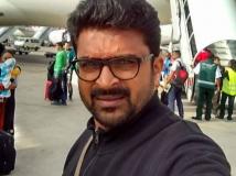 http://malayalam.filmibeat.com/img/2016/03/najeem-koya-03-1456972280.jpg