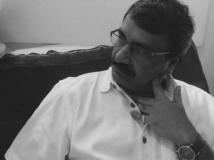 http://malayalam.filmibeat.com/img/2016/03/vk-prakash-interview-01-31-1459404887.jpg