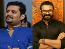 https://malayalam.filmibeat.com/img/2016/04/07-1460003806-jayasurya-ranjith-sankar.jpg