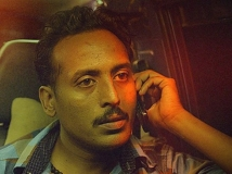 https://malayalam.filmibeat.com/img/2016/04/13-1460541747-sujith-01.jpg