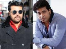 http://malayalam.filmibeat.com/img/2016/04/ashkar-saudan-02-22-1461303352.jpg