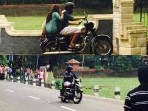 http://malayalam.filmibeat.com/img/2016/04/dulquar-amal-film-24-1461478943.jpg