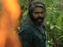 https://malayalam.filmibeat.com/img/2016/04/jinu-joseph-03-30-1461986974.jpg