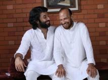 https://malayalam.filmibeat.com/img/2016/04/jishnu-raghavan-04-26-1461650342.jpg