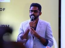 https://malayalam.filmibeat.com/img/2016/05/07-1462616101-balajimohan-05.jpg