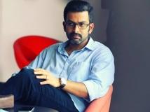 http://malayalam.filmibeat.com/img/2016/05/11-1462942811-prithviraj.jpg