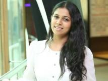 http://malayalam.filmibeat.com/img/2016/05/anjali-aneesh-22-1463912419.jpg