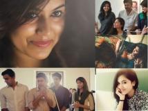 http://malayalam.filmibeat.com/img/2016/05/anju-kurian-29-1464511380.jpg