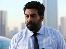 https://malayalam.filmibeat.com/img/2016/05/bijumenon-29-1464527464.jpg