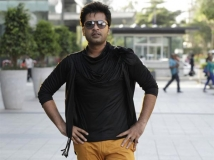 http://malayalam.filmibeat.com/img/2016/05/chimbu-03-12-1463047078.jpg