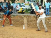 http://malayalam.filmibeat.com/img/2016/05/jayasurya-kunchacko-boban-26-1464231666.jpg